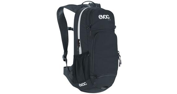Evoc CC Plecak 16 L czarny